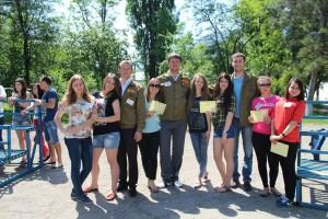 okrugnaya_shkola2