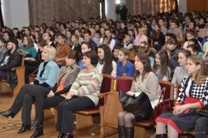 studencheskiy_teatr3