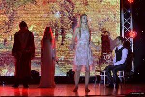 studencheskiy_teatr