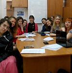god literaturyi v Rossii