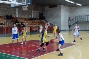 11 matchey muzhskogo i zhenskogo basketbolnyih chempionatov