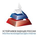 buduschee Rossii