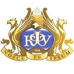 КФУ логотип