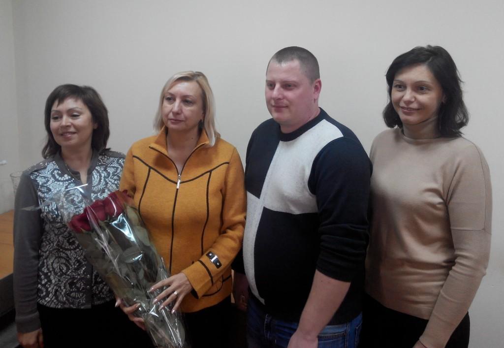 mirovaya_economika