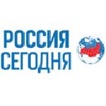 россия сегоня