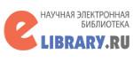 005-eLIBRARY