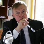 Кубышкин