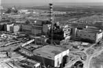 chernobyl000