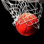 бакетбол