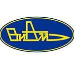 logo_viam_1800-846