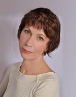 Вдовина Ирина Степановна