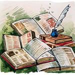 gumanitarnye_nauki