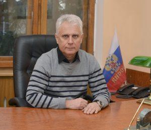 Bachenev