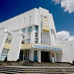 V-Simferopole-pereimenuyut-biblioteku-imeni-Ivana-Franko