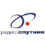 logo_Radio_Sputnik