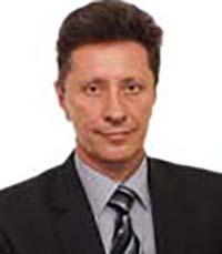 Полищук А.В.