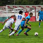 futbol000