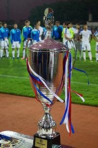 futbol001