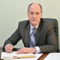 kurianov