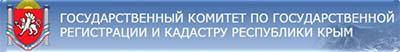 registrac-kadastr