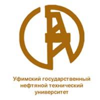 ufimskiy-gos-univer