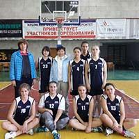 basket00
