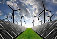 Центр комплексной энергоэффективности