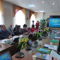 Между ГПА и КИПУ заключен договор о сотрудничестве