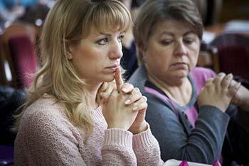 Повышение квалификации и развитие компетенций работников КФУ