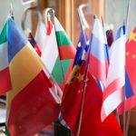 В КФУ обсудили взаимодействие стран Ближнего Востока с Россией