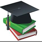 в 2017 году реализуется проект «Поддержка академической мобильности обучающихся на образовательных программах, реализуемых с использованием сетевой формы, в том числе в рамках сети федеральных университетов - ПАМО»