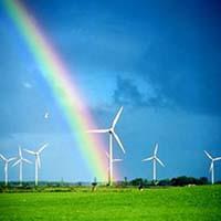 Центр комплексной энергоэффективности КФУ приступает к реализации дополнительных образовательных услуг в сфере энергоэффективности и энергосбережения