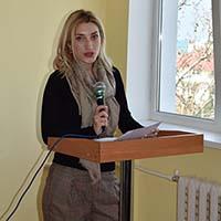 Развитие туристической отрасли Крыма - стратегически важное и приоритетное направление