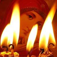 соболезнования родным и близким погибших в результате трагических событий в Санкт-Петербурге