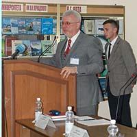 Всероссийская научно-практическая конференция «Развитие образования в полиэтническом регионе»