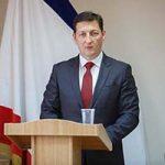 В КФУ обсудили вопросы инвестиционных процессов