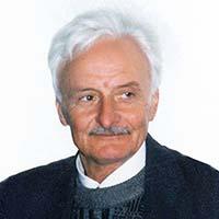 Первыми в СССР заниматься «пробиркой» начали крымские ученые