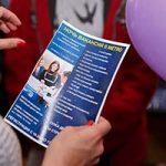 Центр трудоустройства КФУ трудится во благо студентов и выпускников вуза