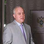 В СЭГИ открыта базовая кафедра антимонопольного регулирования
