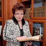 Библиотека Крымского федерального университета в четвертый раз отмечает свой профильный праздник