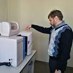 КФУ готов проводить беспрецедентные для Республики Крым исследования