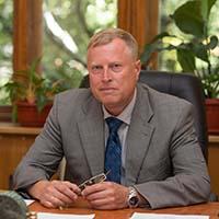 Трегубов Константин Николаевич