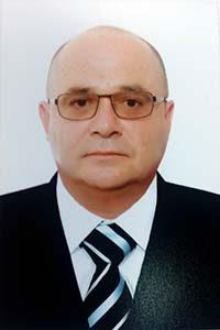 Кацай Игорь Александрович