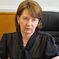 Цвиринько Ирина Анатольевна